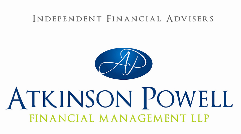 Atkinson Powell Financial Management LLP Sites Logo